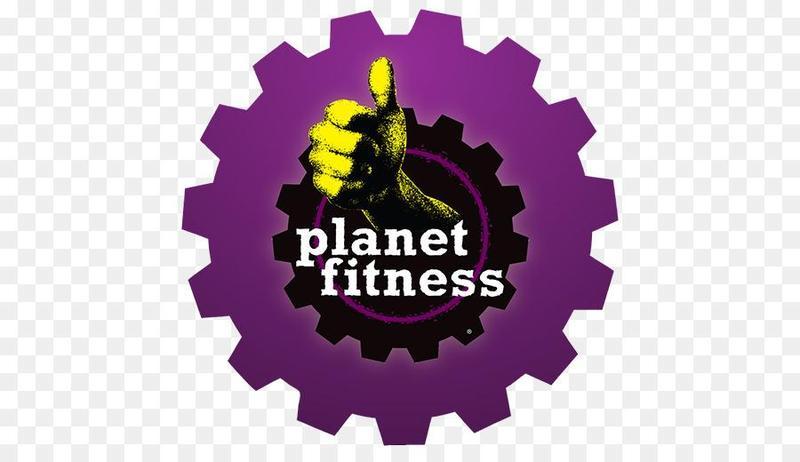 Planet Fitness Thumbnail Image