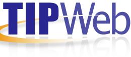 TIP web logo