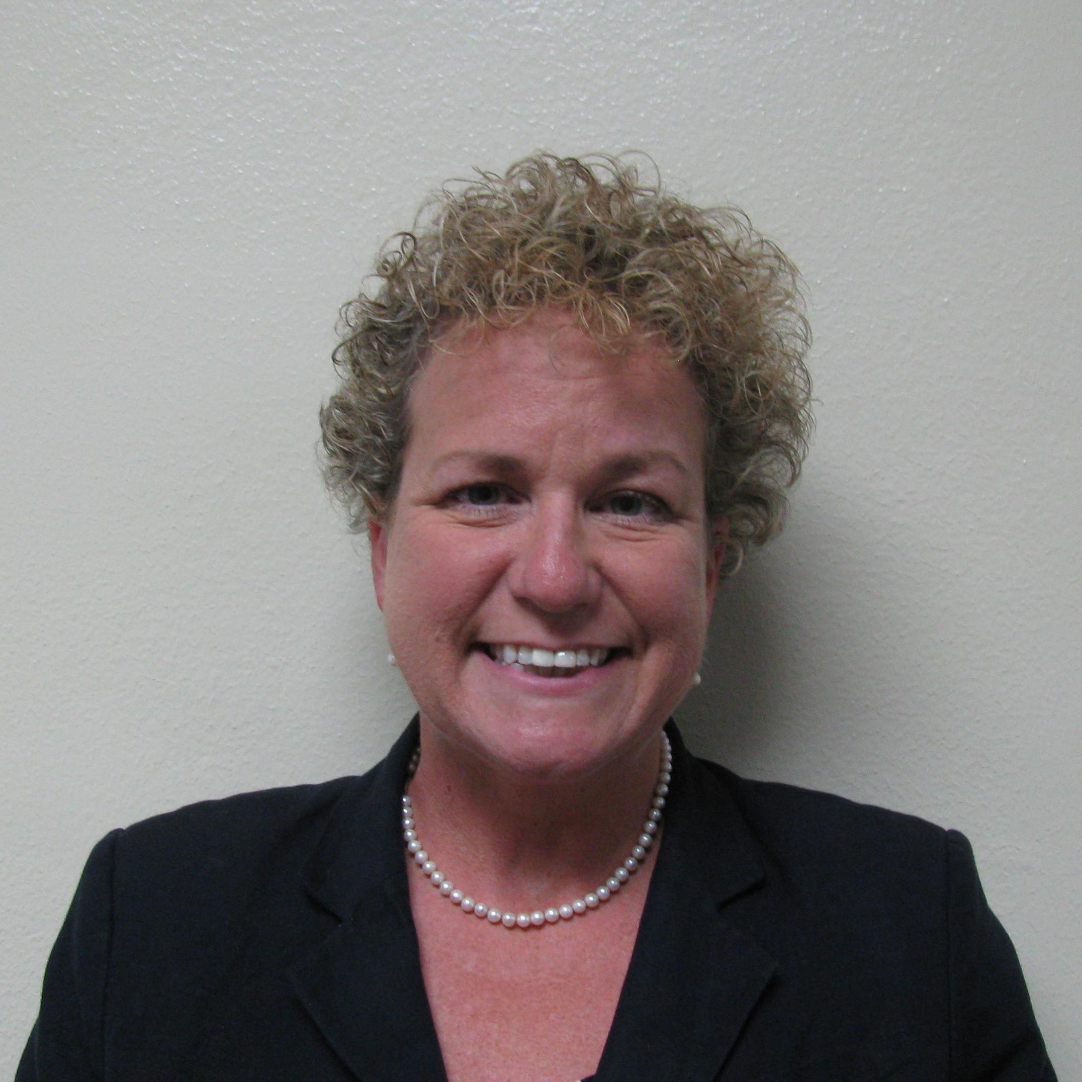 Shannon Wallace's Profile Photo