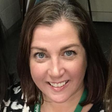 Jennifer Baughman's Profile Photo