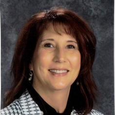 Dianne Holbrook's Profile Photo