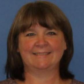 Rae-Ann Guzman's Profile Photo