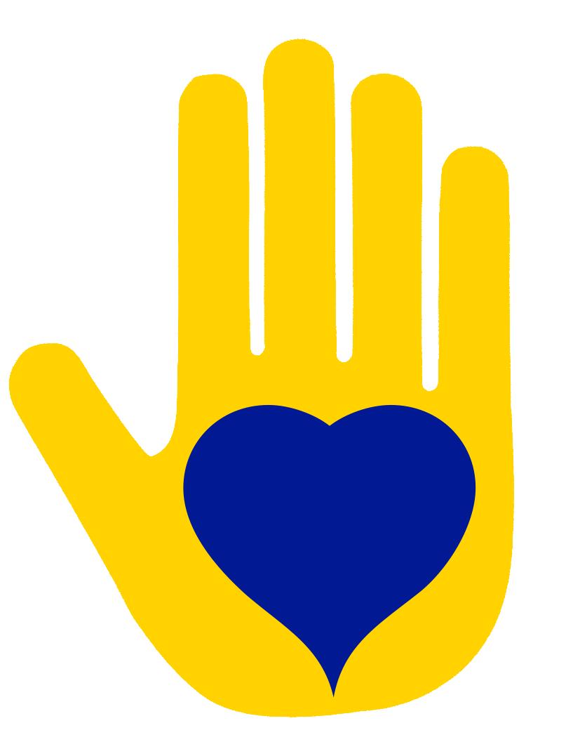 Community Support Image