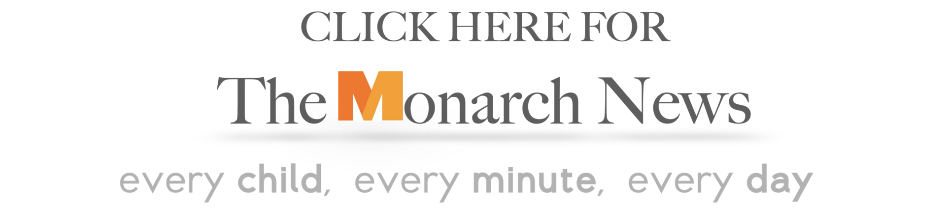 Monarch News