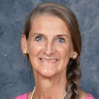 Sue Goodin's Profile Photo
