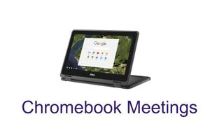 Chromebook Image.jpg