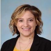 Heather Modicut's Profile Photo
