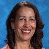 Lydia Narcisse's Profile Photo