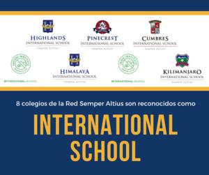 International Schools.png