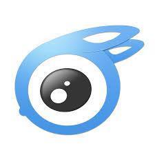 itools logo