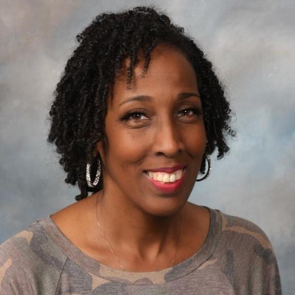 Etta Finney's Profile Photo