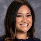 Louise Wong's Profile Photo