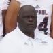 Angelo Jackson's Profile Photo