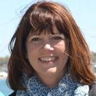 Michelle Locke's Profile Photo