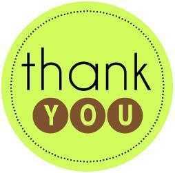 thank-you-clipart-LTKde6erc.jpg