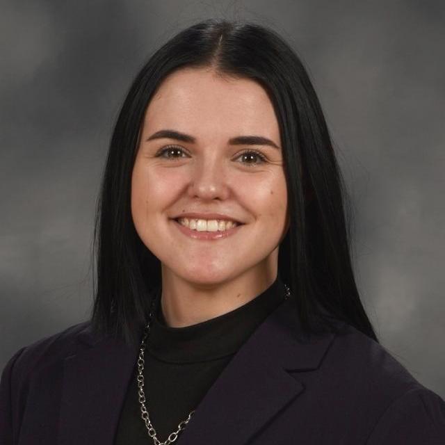 Sydney Padgett's Profile Photo
