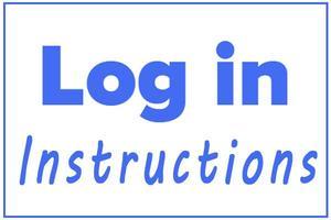 Device Login Instructions.jpg