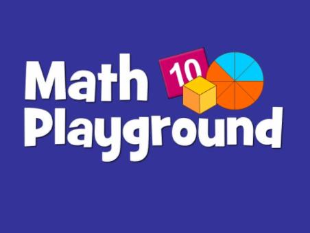 math playground
