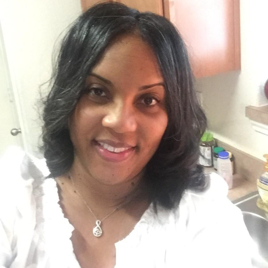Latonia Johnson's Profile Photo
