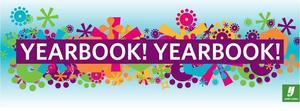 yearbook21.jpg