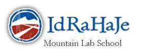 mountain lab logo