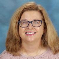 Cathy Messick's Profile Photo