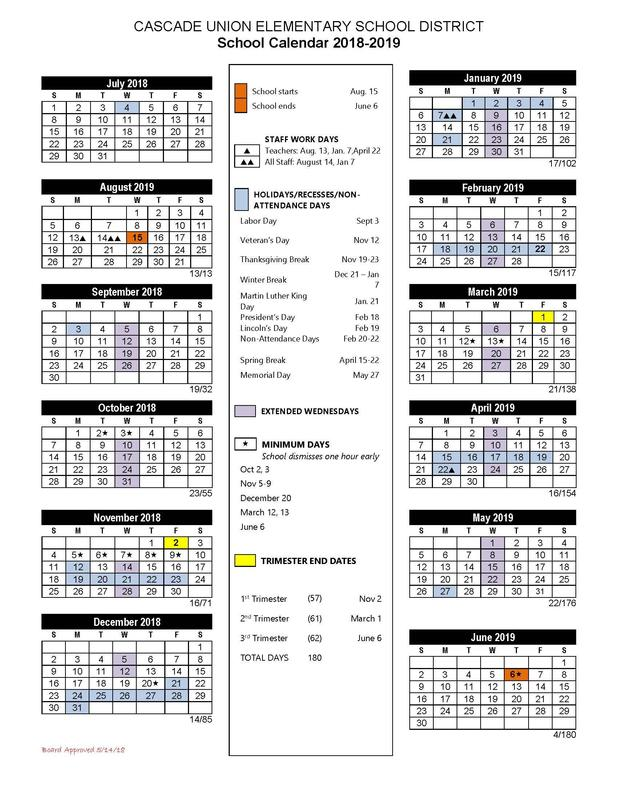 2018-19 School Calendar.jpg