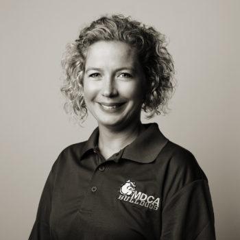 Natalie Swearingen's Profile Photo