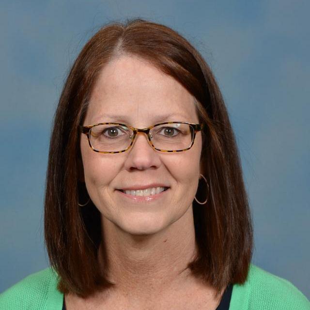 Haley Ervin's Profile Photo