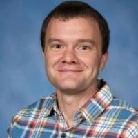 Scott Lake's Profile Photo