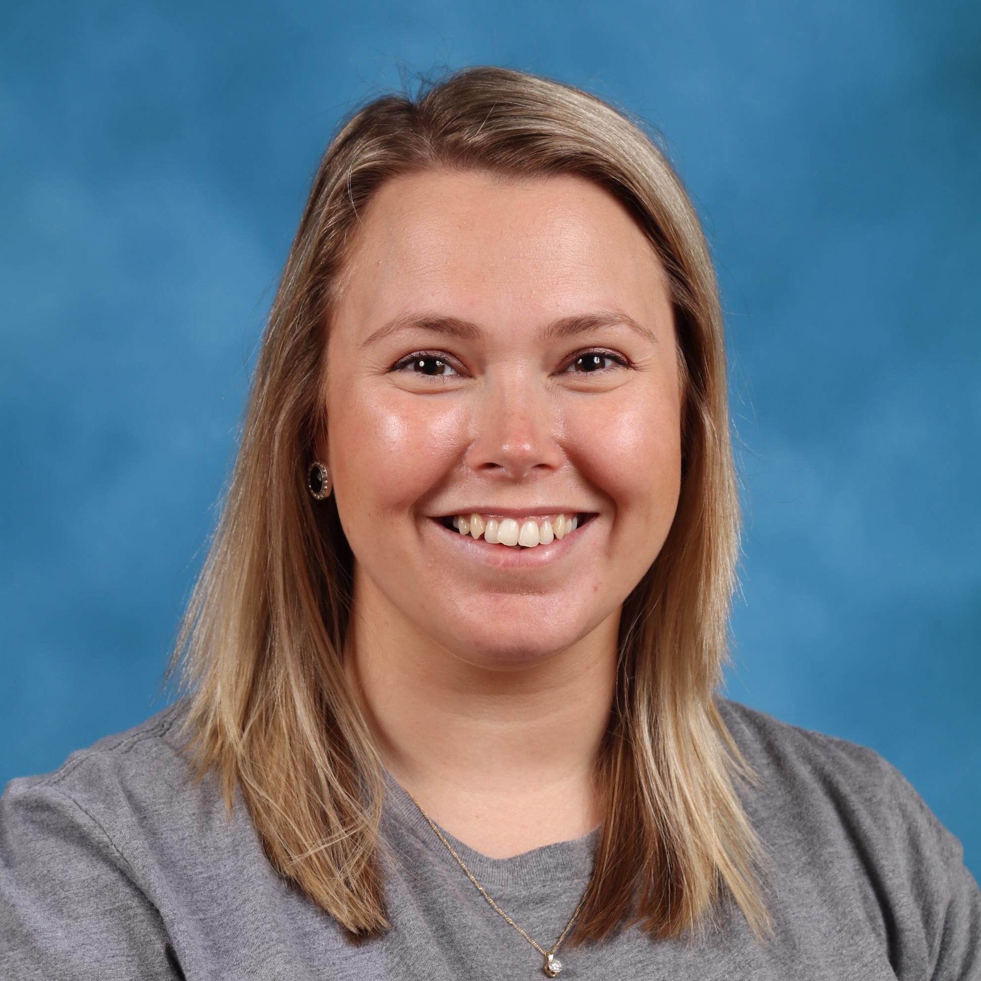 Helen Capehart's Profile Photo