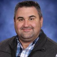 Joseph Navarro's Profile Photo