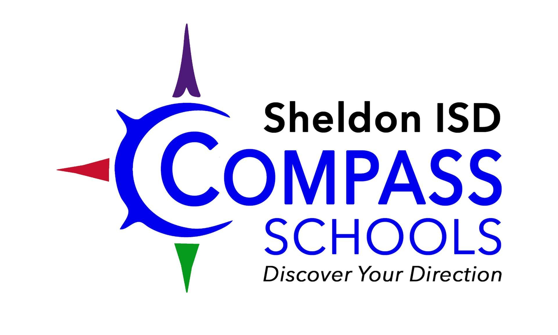 compass_schools_logo