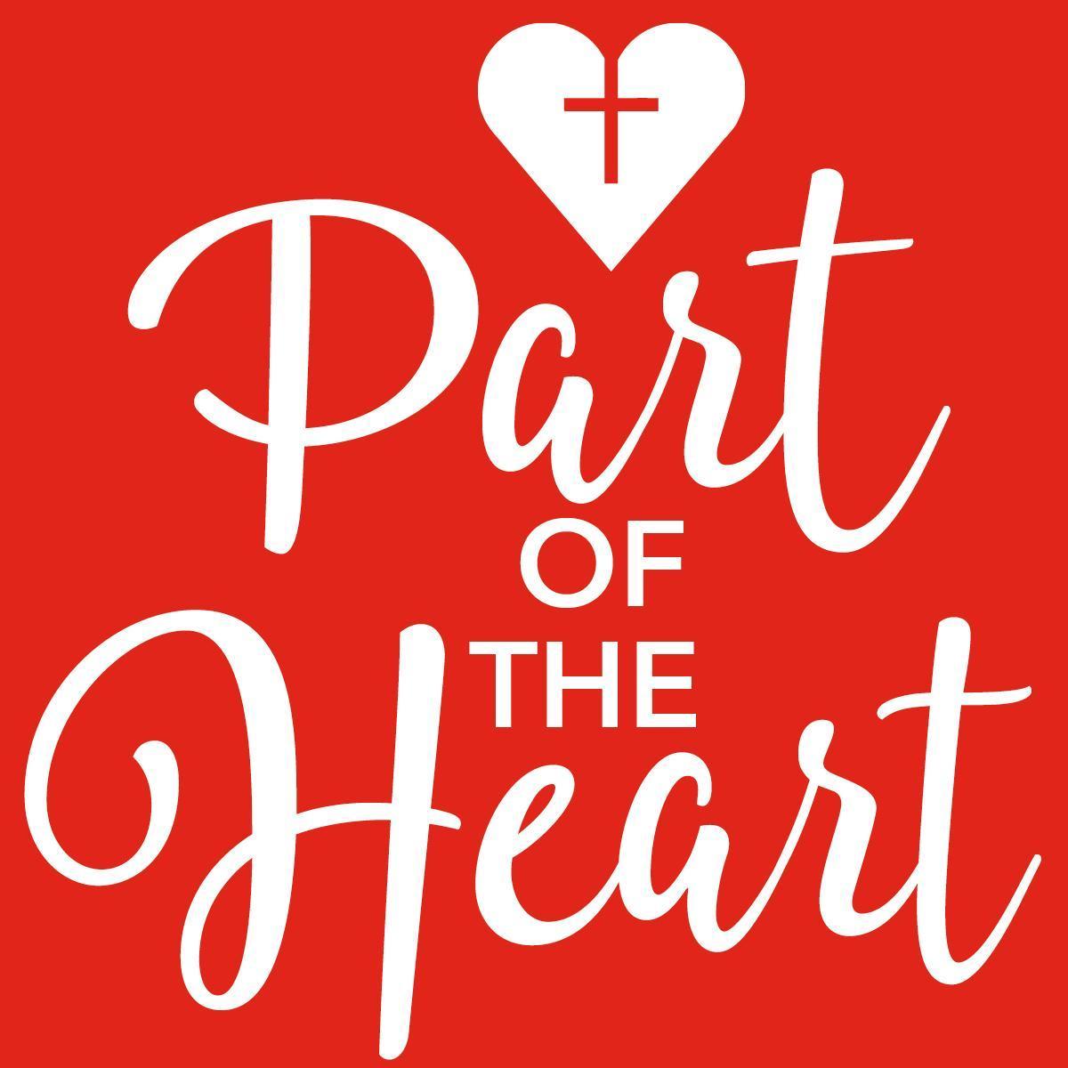 sacred-heart-academy-campus-life