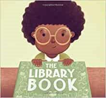 library icon.jpg