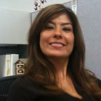 Veronica Wedemeyer's Profile Photo