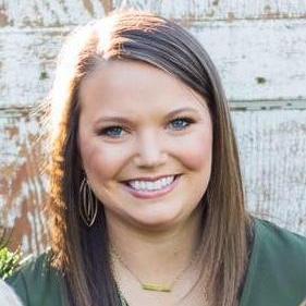 Lauren Duke's Profile Photo