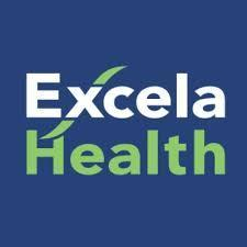 Important Message from Excela Health