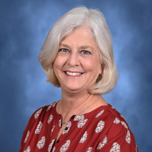 Lisa Cipiti's Profile Photo