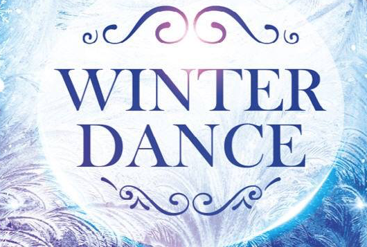 Winter Dance image