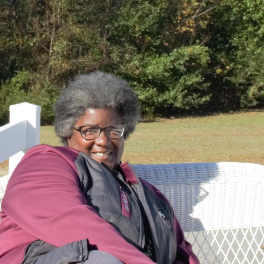 Loretta Bass's Profile Photo