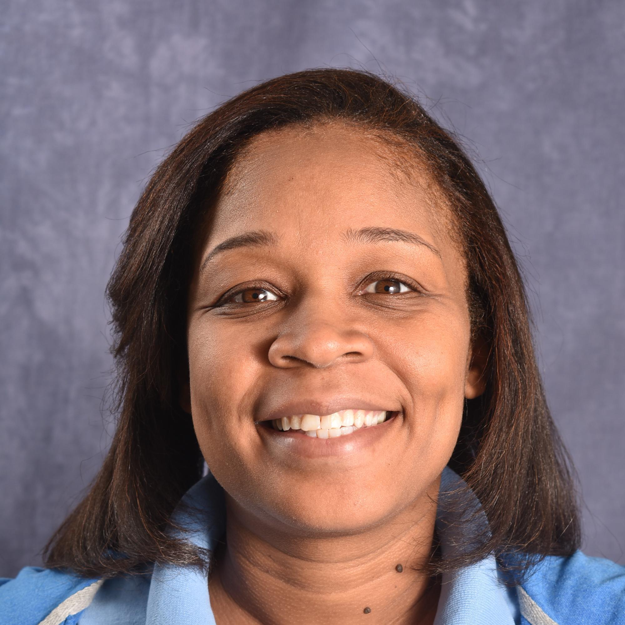 Donissa Gray's Profile Photo