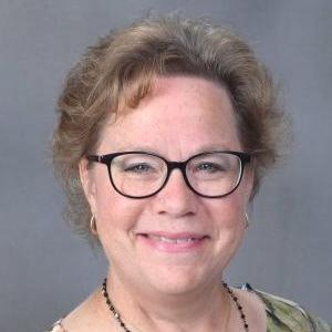 Laura Buchanan's Profile Photo