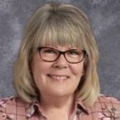 Patti Hollingsworth's Profile Photo
