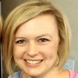 Tia Patton's Profile Photo