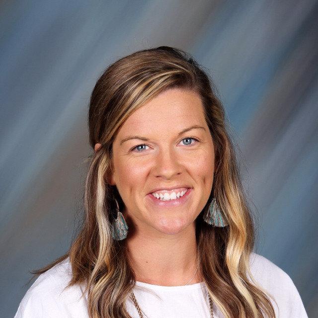 Laura Nunley's Profile Photo