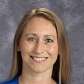 Stacey Simon, RN's Profile Photo