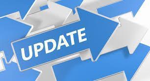 Update regarding School Activities 3/13/20 @ 10:27 Featured Photo