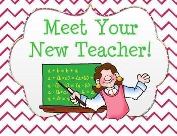 Sacred Heart welcomes New Teachers! Featured Photo