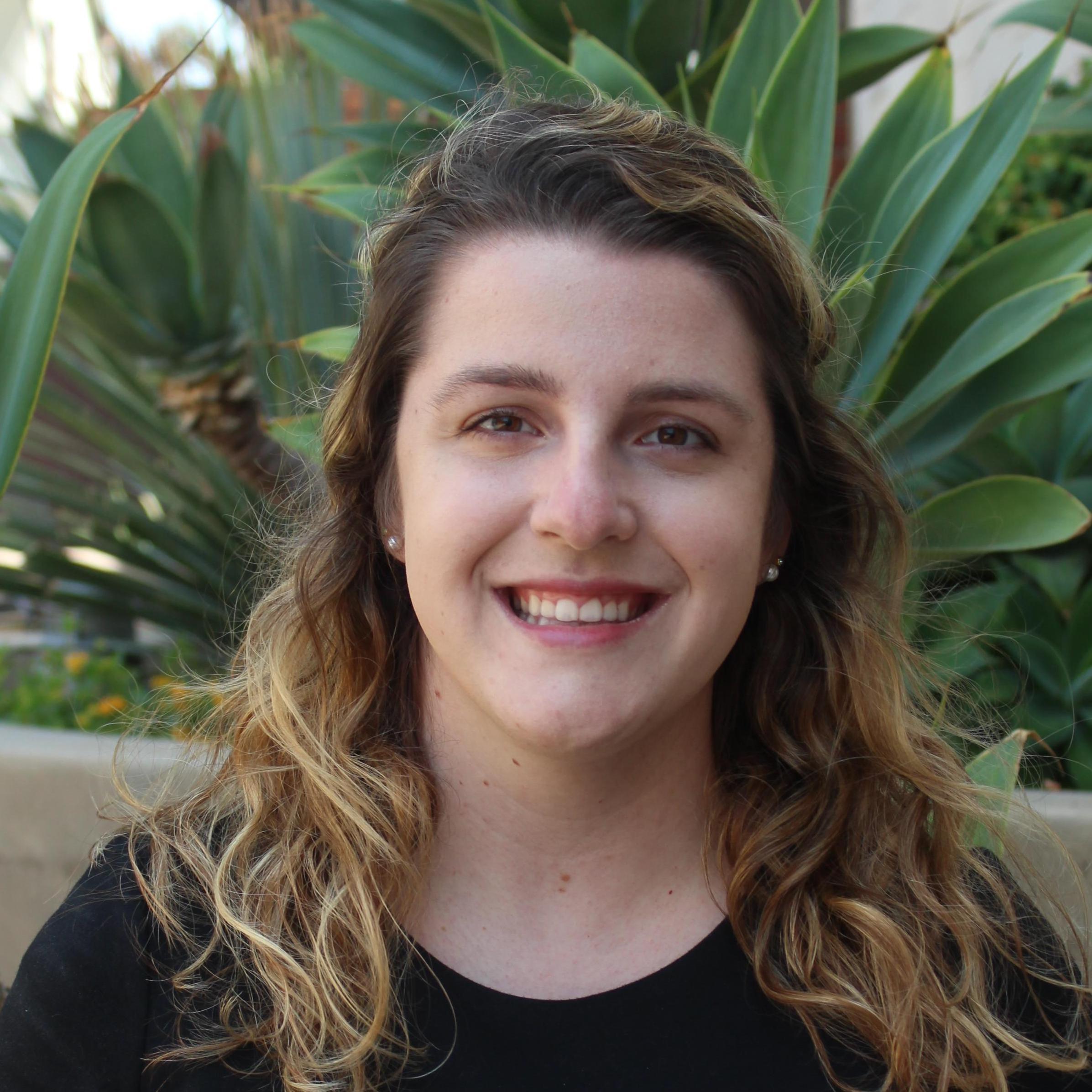 Molly Wyatt's Profile Photo